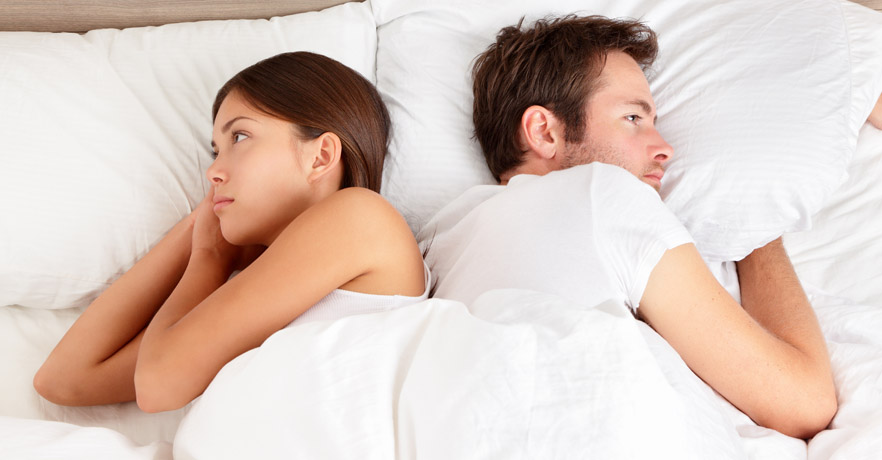 how-to-bring-lovemaking-back-to-relationship-2